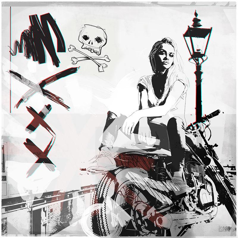 Skull30_01