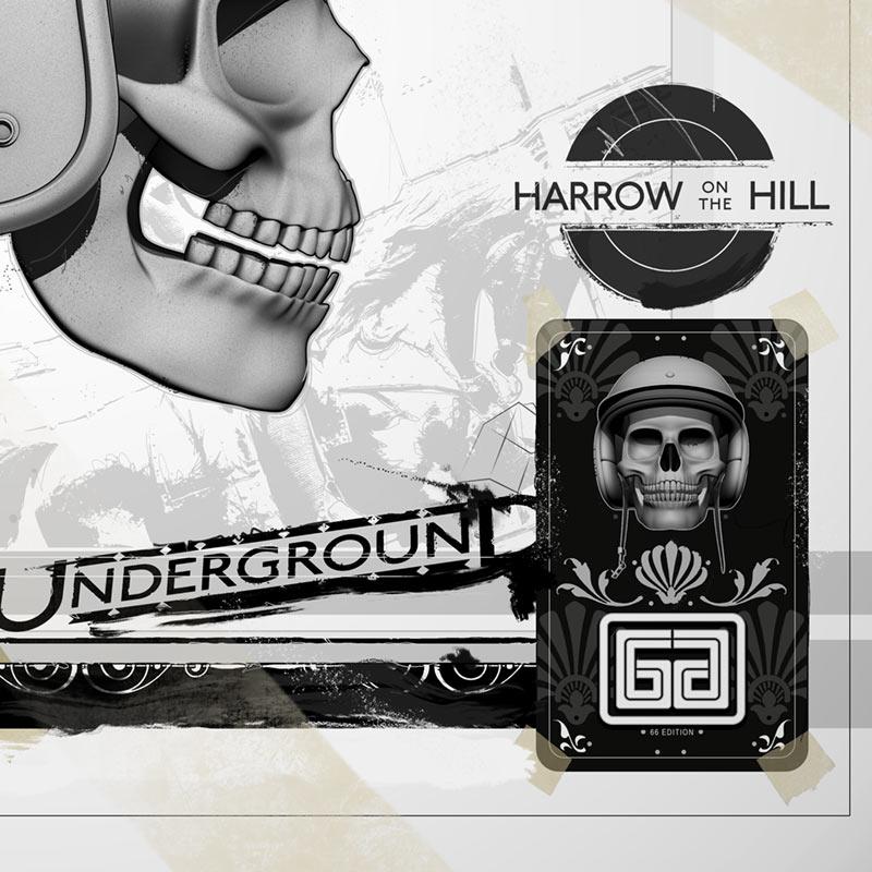 Underground2_03