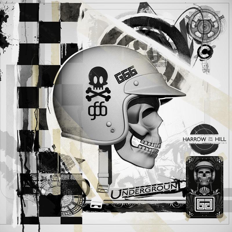 + Underground 2